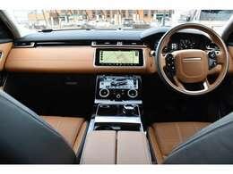 弊社試乗車として使用しており、室内も全体的に大変綺麗なコンディションを保っております。