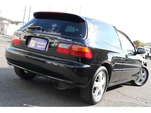 当社の車両は、お客様に納得頂けるよう程度の良いお車を販売させて頂いております!既に売約済みの場合もございますので、ご検討の際はお早めにご連絡下さい♪