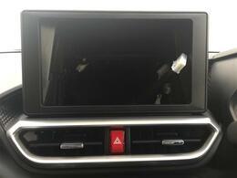 【ナビ枠】最新ビ(フルセグ/DVD再生/Bluetooth)カロッツェリア・アルパイン・ナイクリプスのカーナビを取扱っています。バックカメラ(バックモニター)後席モニター(フリップダウンモニター)