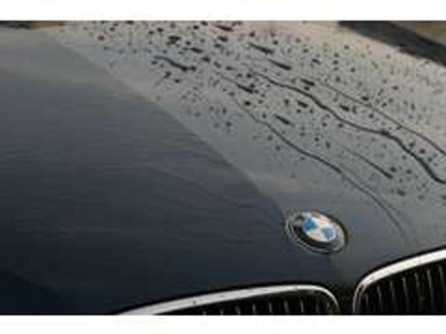 Bプラン画像:鉄粉・ピッチ・タール・樹液・鳥糞など塗装面にダメージを与えるさまざまな物質が存在するのです。そんな危険から大切な車を守り保護するのがプロコーティングです。