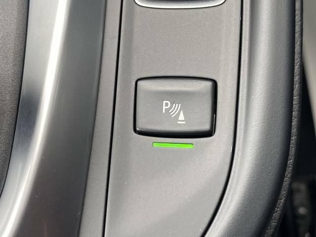 クリアランスソナー装備しております!これがあれば運転に不安な方でも安心してお乗りいただけます!