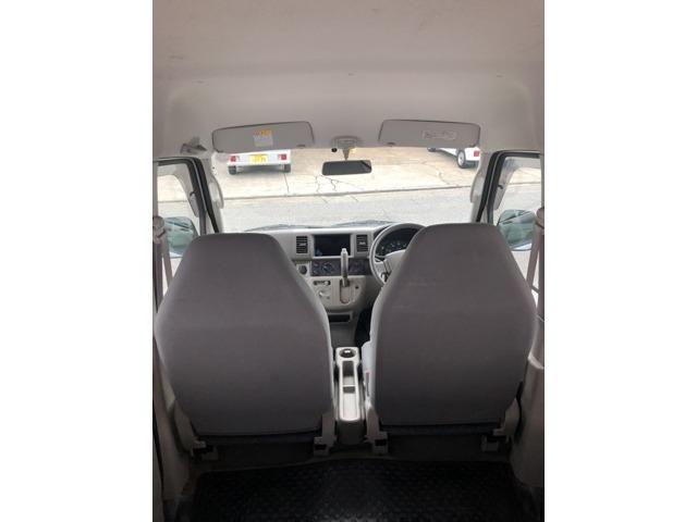 トラスト 中川では車検にも徹底しています お車の車検はある意味健康診断です 選任の整備ドクターが診察させて頂きます   http://www.trust-vantra.com/
