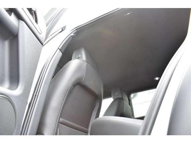 ジャガー・ランドローバーの認定中古車は、ご納車後24ヶ月(走行距離無制限)の認定中古車保証が無料付帯!当店を含む全国のジャガー・ランドローバー正規ディーラーにて対応いたします。