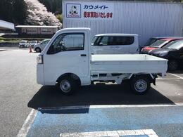 兵庫ダイハツ販売株式会社 U-CAR和田山店中古車担当の長野です。ご覧いただきありがとうございます。