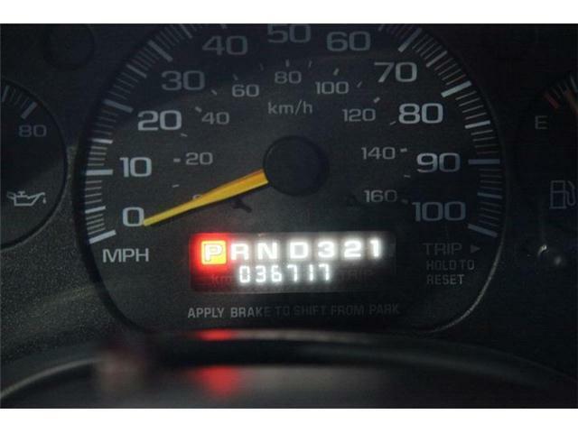 メーター表記はマイル表記となっております。約59.000km走行のお車です