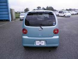お車の状態が知りたい方は直接当社までご問い合わせ下さい!TEL0297-68-6811です!車を見ながらご案内させて頂きます!