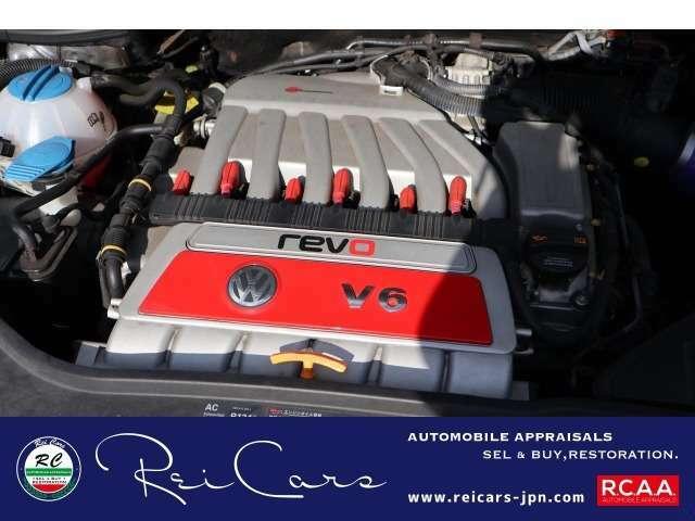 V6 3200CC