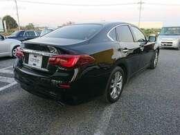 お乗換えの際はもちろん、ご不用なお車があればお気軽にご相談ください。買取は最低1万円保証!