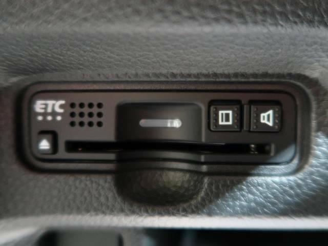 【ETC】今や必需装備となりつつある、ETC搭載車!当店でセットアップが可能ですので、ご納車当日からご使用が可能です!高速道路料金のお支払いが楽々です!