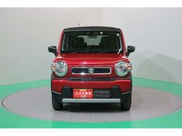 ☆全車、メーカー保証付き、純正部品使用の整備付☆ ディーラー保証をお付けしておりますので、安心してお車にお乗り頂けます!