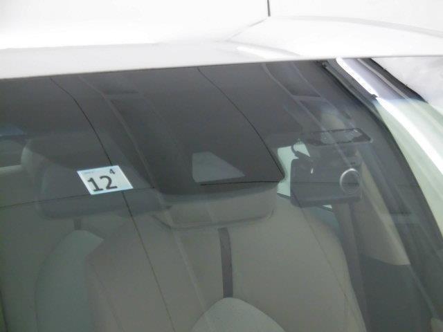 NTPグループで自動車保険をご加入頂くと『あんしん保証』付!1.窓ガラス破損2.落書き3.いたずら ※保証上限金額あり