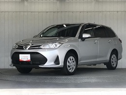 トヨタ カローラフィールダー 1.5 EX 4WD サポカー ドラレコ ワンセグSDナビ