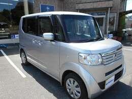 当社は中国自動車道・小郡インターを降りてすぐ、MITSUOKAの大きな看板が目印です。