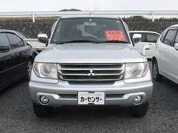 当店は中央自動車道諏訪ICからお車で5分、国道20号線沿いにございます。