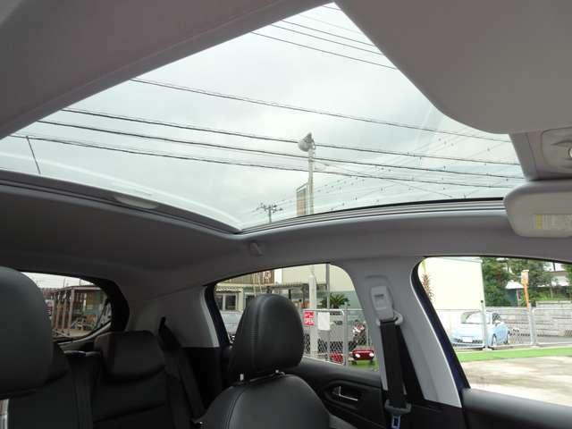 大切なお車を傷から守るガラスコーティングプランございます。洗車もラクラク詳しくは当店スタッフまで。