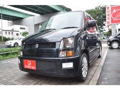 スズキ ワゴンR の中古車 660 RR-DI 愛知県名古屋市瑞穂区 0.1万円