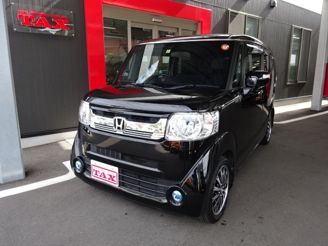 新車・中古車・買取のことならTAX長崎へおまかせ下さい!良質の中古車を多数在庫しておりますので、ぜひ実際に1度ご覧下さい。