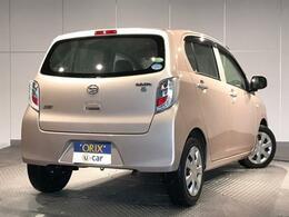オリックス認定中古車は御納車前に全車12または24ヶ月点検を実施しオイル、エレメント、全ワイパーゴム、エアコンフィルターは無条件で新品に交換致します。安心の充実整備です。