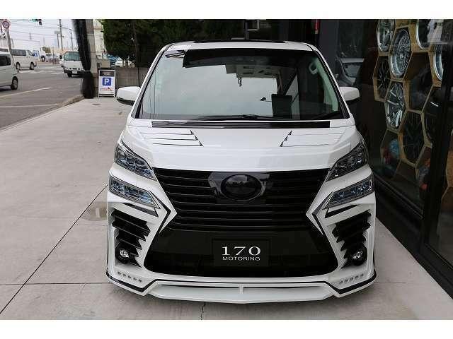 新車は金利2.9%~ 頭金0円 最長120回払いまで可能。 当社販売実績の約半数は県外登録のお客様です。北海道から沖縄、離島まで全国納車可能です。全車新車メーカー保証付き