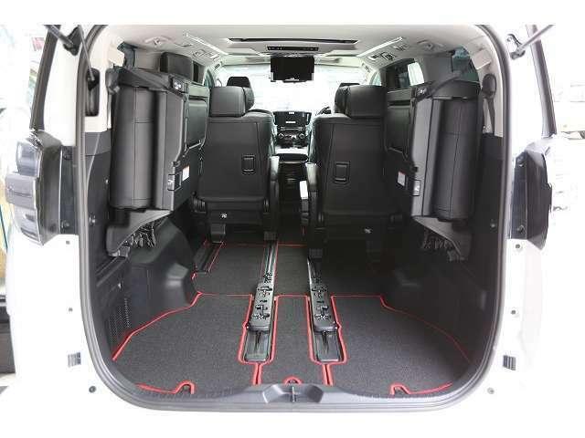 今お乗りのお車の下取り査定はもちろん、部品の移し替えもご依頼ください。