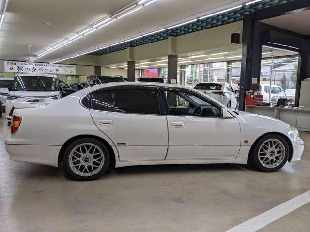 ☆全国配送OK!福岡県外の方でもご購入可能です。お車の詳細な画像やご質問等ございましたらお気軽にお問い合わせください。