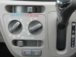 エアコン室内の温度を一定に保ってくれる優れもの!運転中にエアコンに気を取られることもなく集中でき、居心地のいい居住空間をサポートしてくれます♪◆お気軽にご連絡下さい。【無料】0066-9711-101897