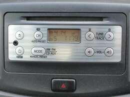 純正オーディオ!CD聞けます♪◆◇◆お車の詳しい状態やサービス内容、支払プランなどご不明な点やご質問が御座いましたらお気軽にご連絡下さい。【無料】0066-9711-101897