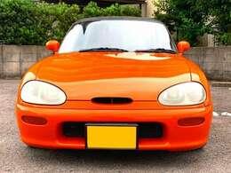 写真だけではこの車の良さは伝わらないかもしれませんので是非一度現車をご覧下さい!