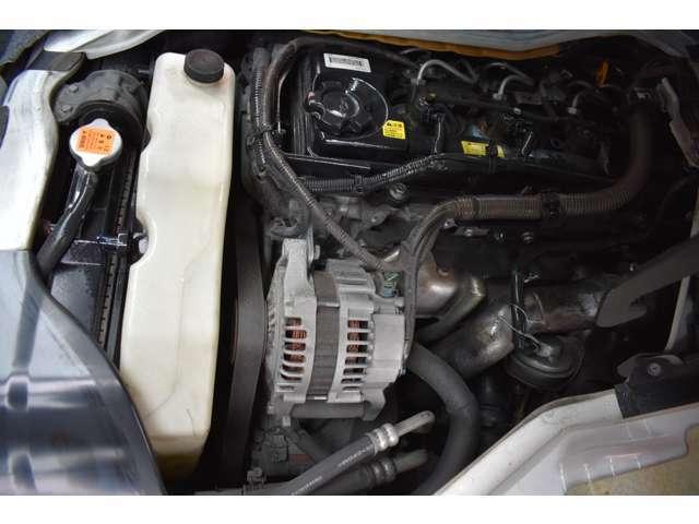 ■エンジン良好■ミッション電気系も問題無し■