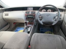 中古車だからこそすべての情報を開示して、お客様が安心して選べる環境を作ります。