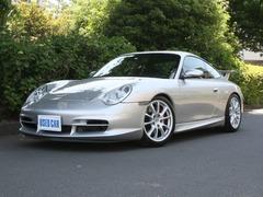 ポルシェ 911 の中古車 GT3 東京都東村山市 760.0万円