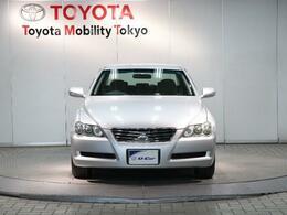 安心のトヨタ認定車!当社では、ご購入後のアフターサービスを継続してご提供できる「東京・千葉・神奈川・埼玉」のお客様への販売に限定させていただいております。