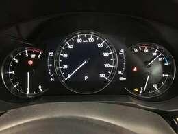☆走行距離88kmです! 車検令和5年1月まで。