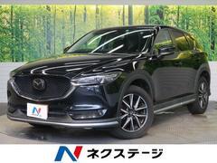 マツダ CX-5 の中古車 2.2 XD プロアクティブ ディーゼルターボ 福岡県福岡市博多区 209.9万円