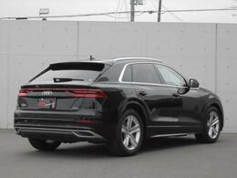Audi Approved 大阪南では、展示車両すべてに第三者査定機関「AIS」の「車両品質評価書」をご準備しております。実車が見れない不安も、評価書があれば安心 072-266-5300