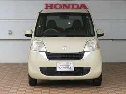H22年登録☆78229km☆バニラクレム☆運転が苦手な方・初めての方にも乗りやすく、お勧めの一台です!!ぜひこの機会にご検討ください!!