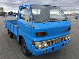 型式(KA51N)車輌寸法(L468-W169-H196)ボディ内寸(L310-W160-H38)リヤ開口寸法(W-H)サイド開口寸法(W-H) タイヤサイズ(前:6.00-15-6PR後:5.00-12-8PR)