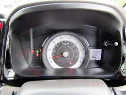 全車整備付きでご納車致します!オイル・エレメント交換 足回りもばっちり!納車点検も安心してください!買って安心!乗って安心!※自社の納車整備となります。