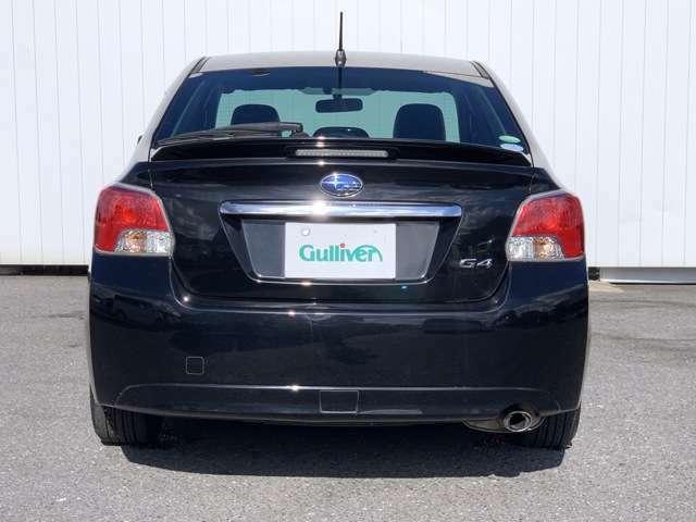 【G-Selectionのこだわり】下取り車両のご相談も、もちろんおまかせください!ガリバーだから買取もお任せください!