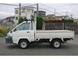 日本全国納車対応!その他、高速バス等上手に利用できる場所であれば、自走で宜しければ遠方の方でもお安くお届けできる様に努力します。