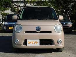 充実した設備でしっかり整を備された安心・安全のお車をご提供させていただきます!お問い合わせフリーダイヤル0066-9711-057453