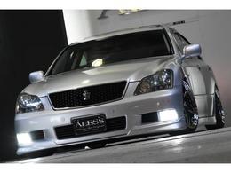 ★新品フルタップ式車高調★お好きな高さにミリ単位で調整可能です★