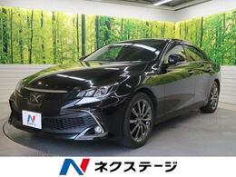 トヨタ マークX 2.5 250RDS 禁煙車 セーフティーセンス 純正ナビ
