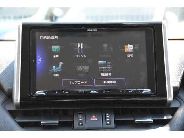 9インチ大画面ナビ&フルセグ地デジTV&CD録音&Bluetooth接続&USB接続&SD&バックカメラ&アンテナ分離型ETC車載器&フロアマットを取り付け済みでお渡しです!