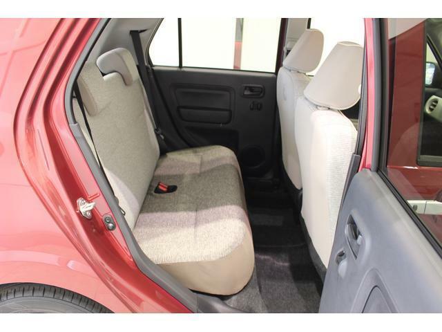 ダイハツのクルマは全車保証付き!ディーラーならではの大きな安心と万全のアフターフォローであなたのカーライフをサポート致します!