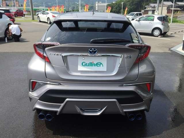 ◆買取直販のダイレクト販売のためお得な価格になっております。気になる車はまずはお気に入り登録をお願いいたします!◆
