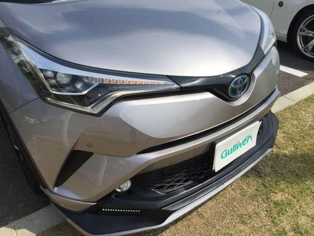 ◆除菌・消臭・抗菌プラスパックいれていただくとさらに快適な空間を!!清潔なお車はお子様にも安心ですね!!中古車がキレイなのは当たり前の時代です!◆