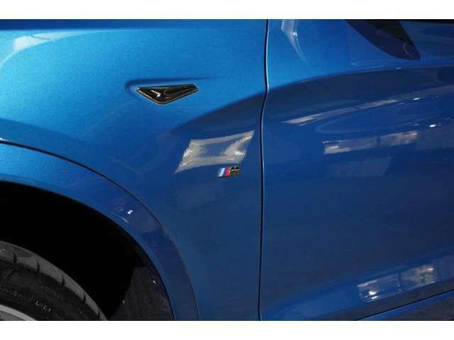 弊社車両はすべて、ご案内前の段階でビー・エム・ダブリュージャパンの基準に則って厳正な車両チェック(第3者機関よる査定)を実施しております。メーター改ざん車や修復歴車は一切ございません。