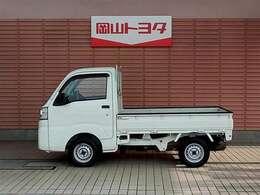 ※岡山県内のみの販売とさせて頂きます。