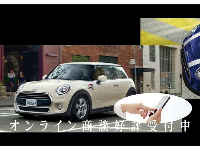 グループ総在庫台数は200台!! お客様のご希望のお車をお探しいたします!! 詳細は 無料電話 0066-9711-505968 弊社担当スタッフまでお気軽にお問い合わせください!!
